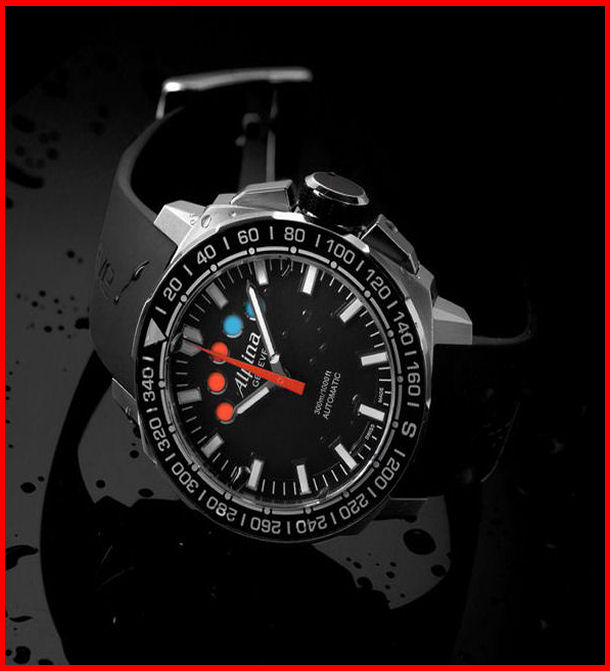 1_Alpina_Sailing_Regatta_Chrono_BLACK_border.jpg